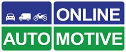 Online Automotive